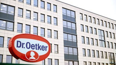 Dr. Oetker Professional – Eine starke Traditionsmarke