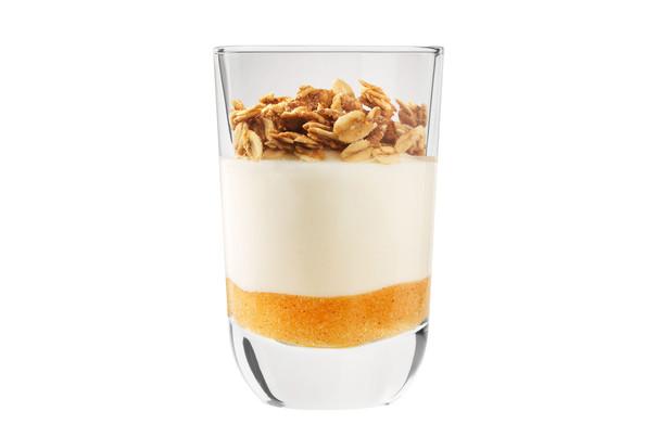 TK-Dessert Pircher's Müsli