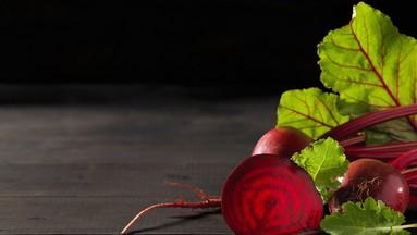 Heimisches Gemüse als Superfood