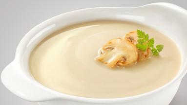 Suppenklassiker jetzt noch besser